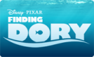 [Finding Dory]