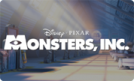 [Monsters, Inc.]
