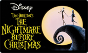 [The Nightmare Before Christmas]