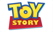 [Toy Story]