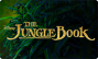 [The Jungle Book]