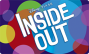 [Inside Out]